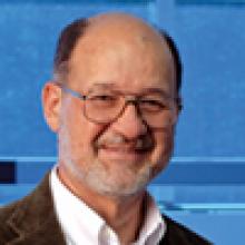 Prof. Jorge Santiago-Aviles