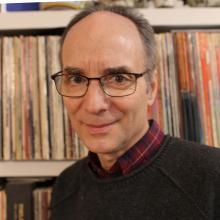 Prof. Ralph Rosen